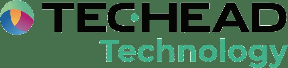 Technology_color